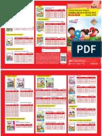 katalog-sd-k13n-edisi-april-2017.pdf