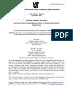 Corrosion Product Sampling.pdf
