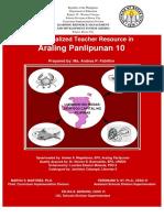AP 10_CONTEXTUALIZED TEACHER RESOURCE_by MA. ANDREA P. FABILLON.docx