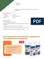glucerna-sr.pdf