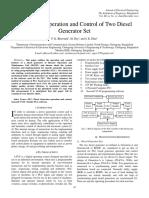 Plc control 2 genset.pdf