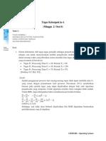 1821_COMP6285_LIF2_TK1-W2-S4-R0_TEAM2.docx