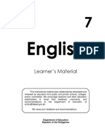 ENGLISH-LM-G7(4-4-16) FINAL.docx