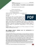 Dialnet ElSeminarioDeFisicaGeneralYSuAporteALasHabilidades 6684323 (1)