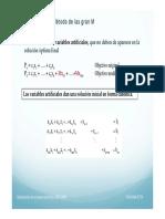 programacionlineal_p2.pdf