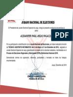 CERTIFICADO  JNE 2018.docx