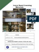 cblm BPP .pdf