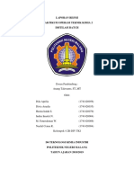 LAPORAN RESMI DISTILASI KELOMPOK 4.docx