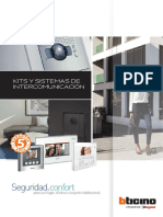 brochure_sistemas_intercom.pdf