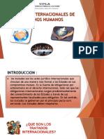 TRATADOS INTERNACIONALES EN DDHH.pptx