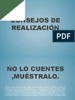 Consejos_de_Realizacion.pptx
