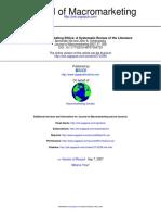 nill2007.pdf