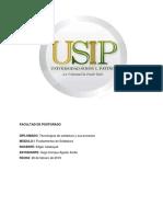 TRABAJO DE INVESTIGACION - HUGO AGUILAR ANDIA.pdf