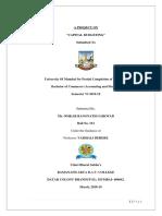 Capital Budegting final edition (1) (1).pdf