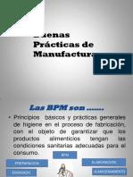 Presentación BPM - 3075 de 1997.pdf