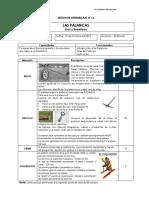 edoc.site_curso-de-robotica-sesiones-de-aprendizajepdf.pdf