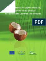 Processing-Manual.pdf