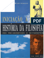 Iniciacao-a-Historia-Da-Filosofia-Marcondes-Danilo.pdf