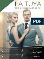 GerrySanchez_HazlaTuya.pdf