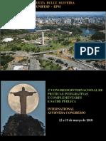 34_Acary_Souza_Bulle_Oliveira.pdf