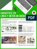 capacitate-en-linea-y-obten-un-credito.pdf