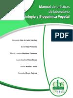 MFBV.pdf