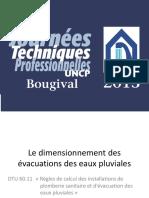 DTU-60-11-eaux-pluviales.pdf