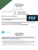CF34-10E_em_index_2