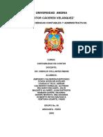Trabajo de Contabilidad de Costos.pdf