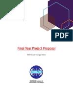 pm proposal.docx
