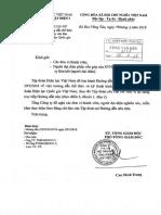 The thuc trinh bay van ban.pdf