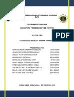 El ManÃ_.pdf