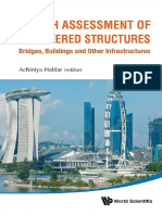 Achintya Haldar - Health assessment of engineered structures _ bridges, buildings, and other infrastructures-World Scientific (2013).pdf