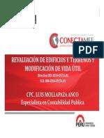 REVALUACION_EDIFICIOS_y_TERRENOS2014_MOLLAPAZA.pdf