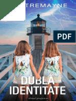 S.K. Tremayne - Dubla identitate.pdf