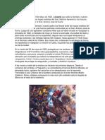 Batalla de Pichincha.docx