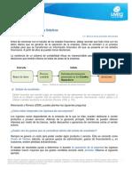Estadosfinancierosbsicos (1).pdf