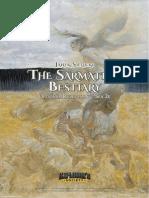 The Sarmatian Bestiary.pdf