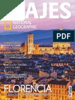 186 Viajes National Geographic Septiembre 2015 - Florencia.pdf