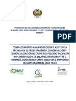5.1 Propuesta EEP Piscicultura  PALMA REAL I.docx