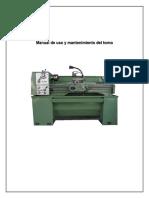 Manual de uso y mantenimiento del torno (1).docx