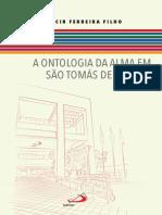 Ebook_A-ONTOLOGIA-EM-SAO-TOMAS-DE-AQUINO4.pdf