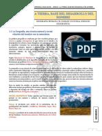 Guía Geografía Universidad 2019.pdf