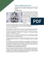 HISTORIA IMPERIO BIZANTINO.docx