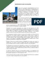 INDEPENDENCIA DE GUAYAQUIL.docx