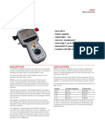 Megger MOM2_Micro-Ohmmeter_V11a.pdf