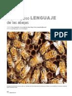 lenguajeabejas.pdf