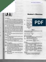 BANKERS DISCOUNT.pdf