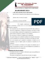 INFORME DE computo.docx