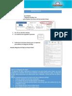 EPTC6-U2-SESION 01-INSTRUCTIVO WORD 01.docx